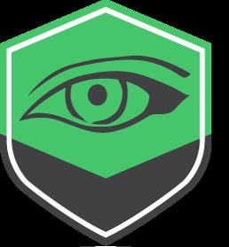 monitorování a dozor službou Loksys