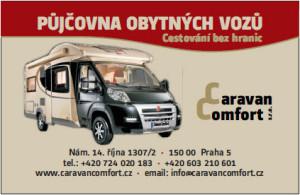 Kontaktujte nás na telefonním čísle