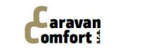 Logo společnosti CaravanComfort